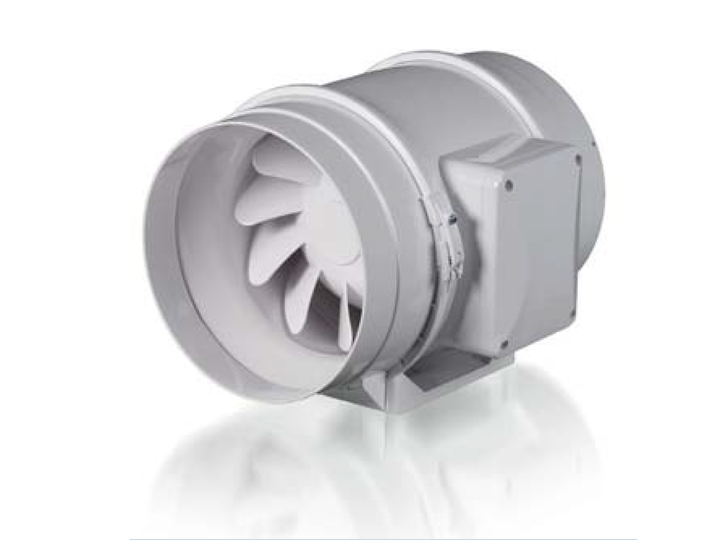 Fan Units Commercial Fans Domestic Axial Fans Special Application Fans  #626669