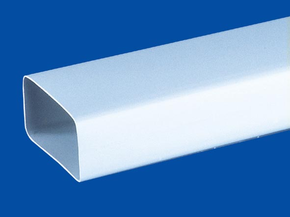 Pvc Air Duct : Smooth air products ltd