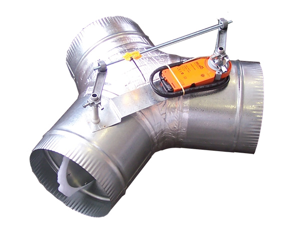 Motorized Duct Dampers Images Reverse Search
