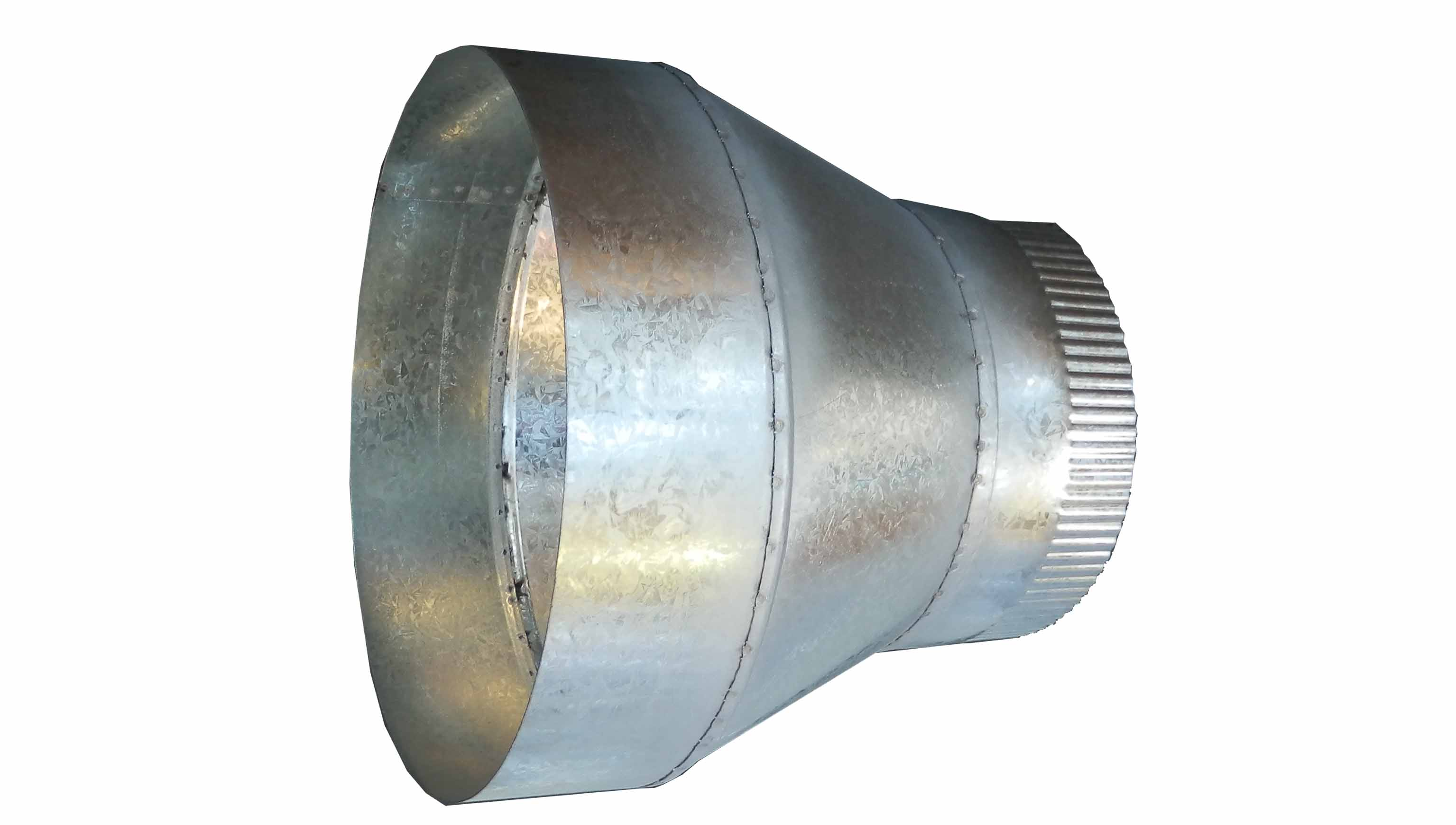 #7D704E Smooth Air Products Ltd Most Effective 2425 Duct Hose Fittings pictures with 3070x1740 px on helpvideos.info - Air Conditioners, Air Coolers and more