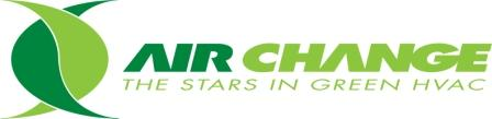 air-change-logo